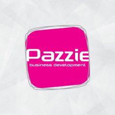 logo business development