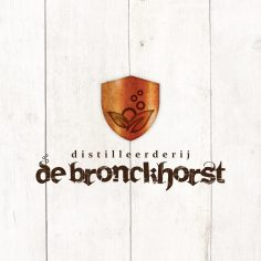 logo distilleerderij