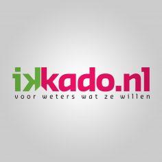 logo cadeauwebwinkel