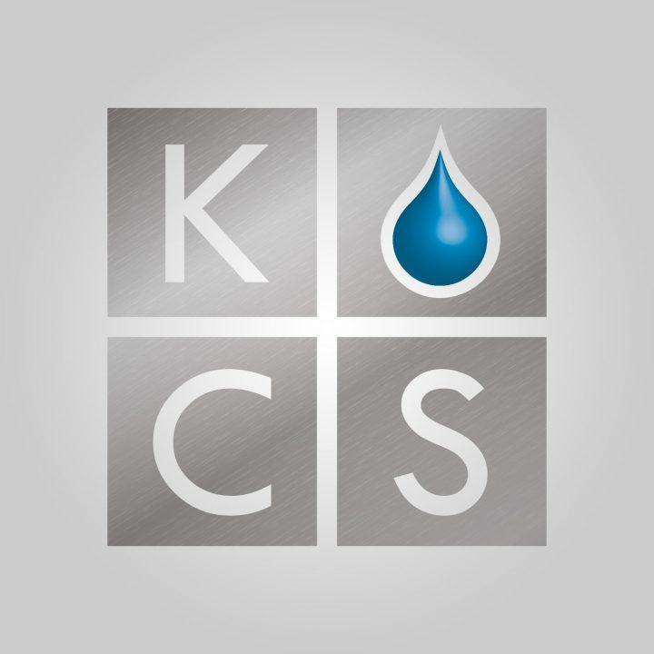 logo schoonmaakbedrijf
