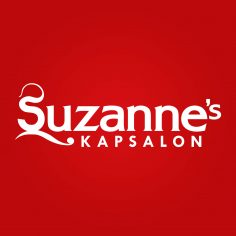 logo kapsalon