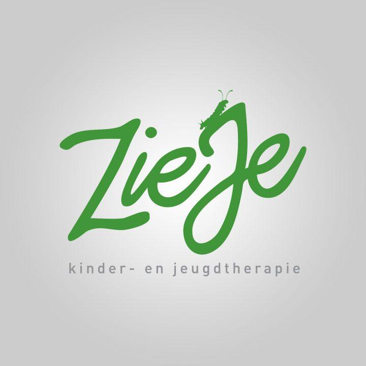 logo kindertherapeut
