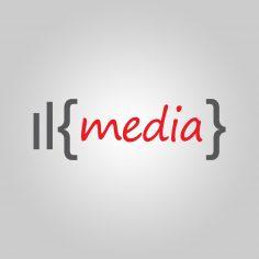 logo restyling tekstschrijver