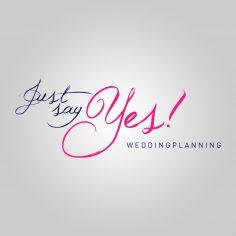 logo weddingplanner