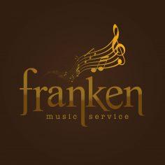 logo muziekwinkel