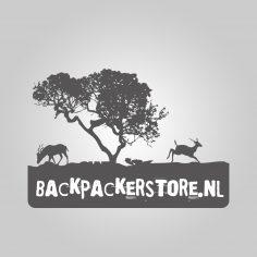 logo outdoor webwinkel