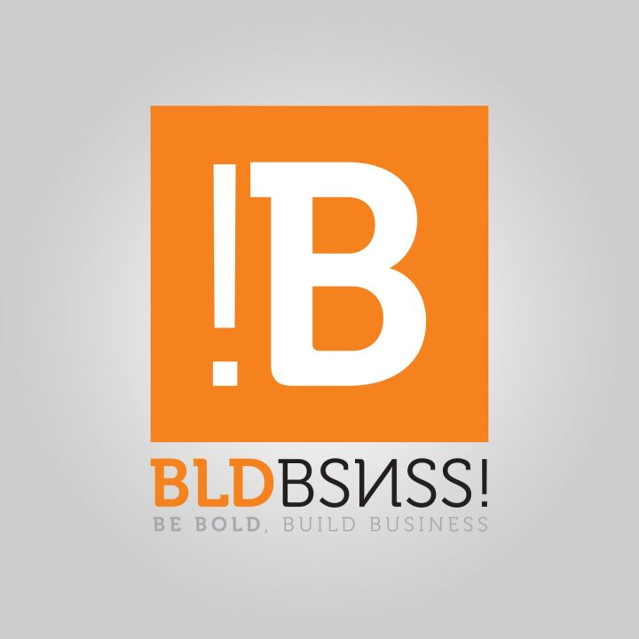 logo verandermanagement