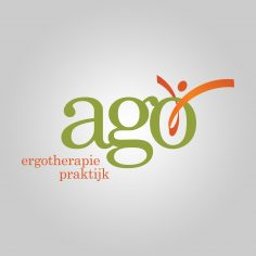 logo ergotherapie praktijk