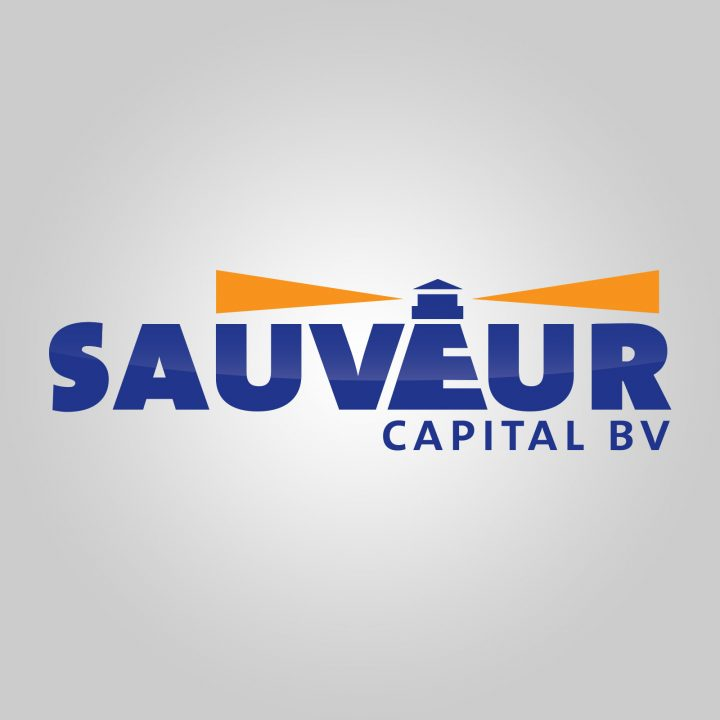 logo vastgoedonderneming