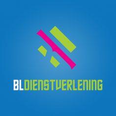 logo glazenwasser