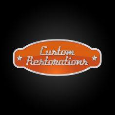 logo autobedrijf