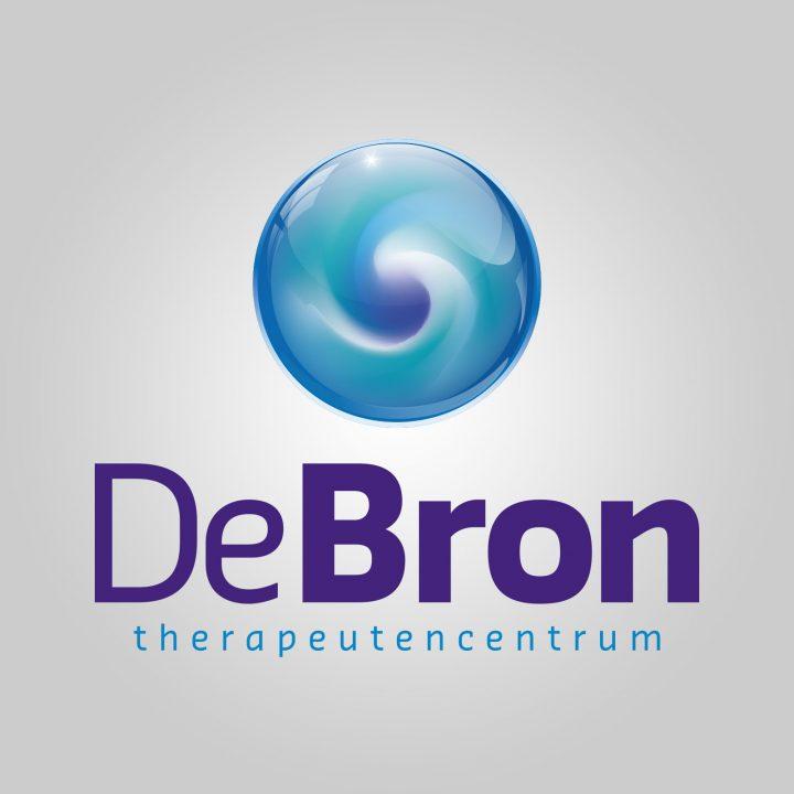 logo therapeutencentrum