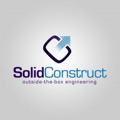 logo engineer