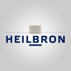 logo restyling verzekeraar