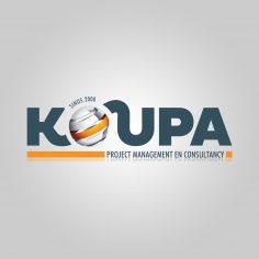 logo business consultant