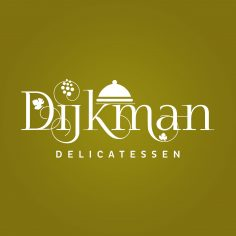 logo delicatessenzaak