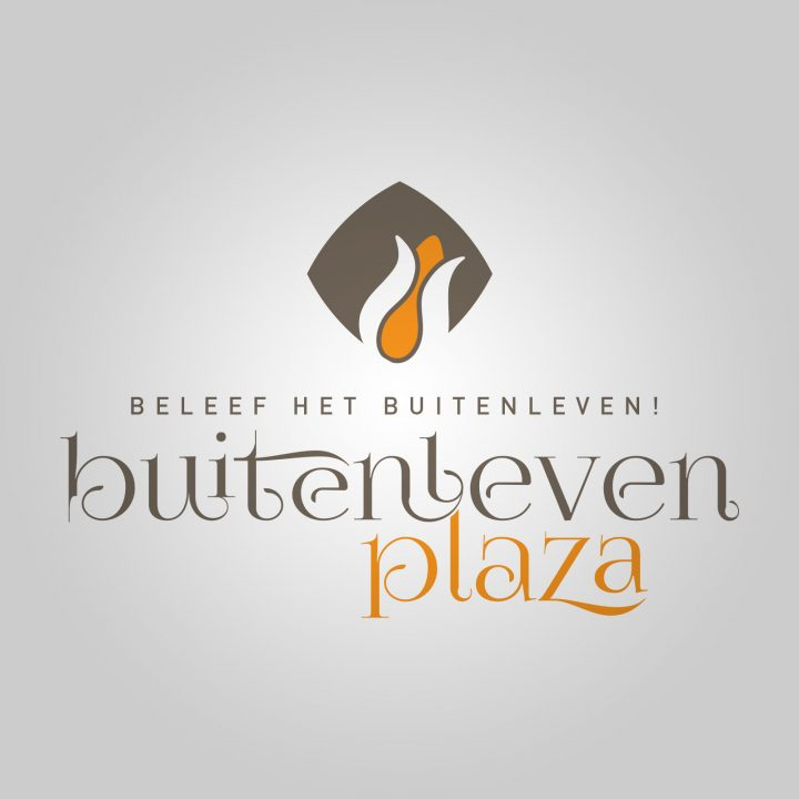 logo tuincentrum
