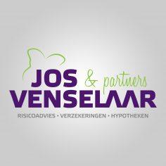 logo financieel adviseur
