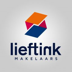 logo restyling makelaar