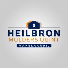 logo makelaar