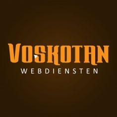 logo webhosting
