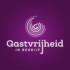 logo hospitality