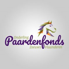 logo paardenverzekering