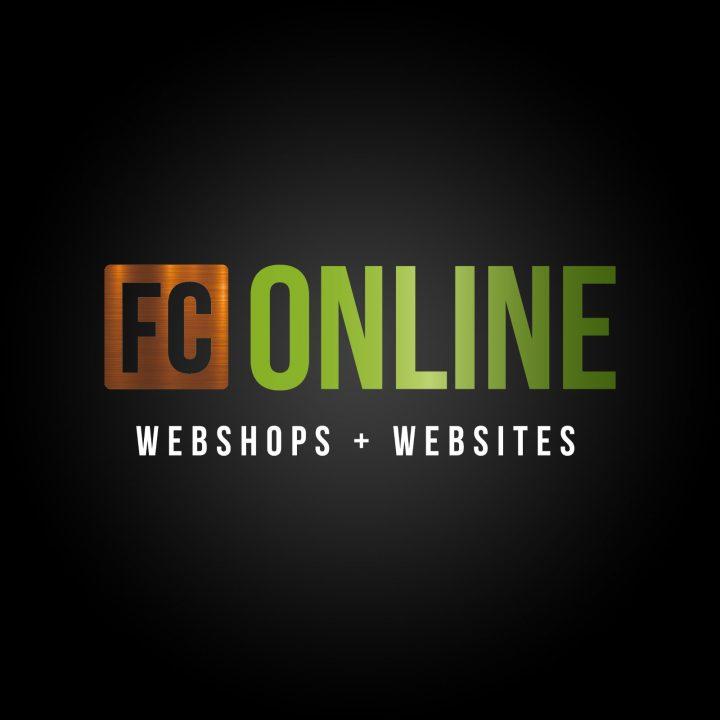 logo webbouwer