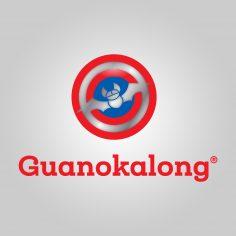 logo restyling organische meststoffen