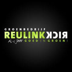 logo groenbedrijf