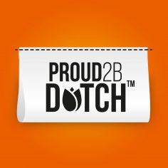 consumentenlogo hollandse merchandise