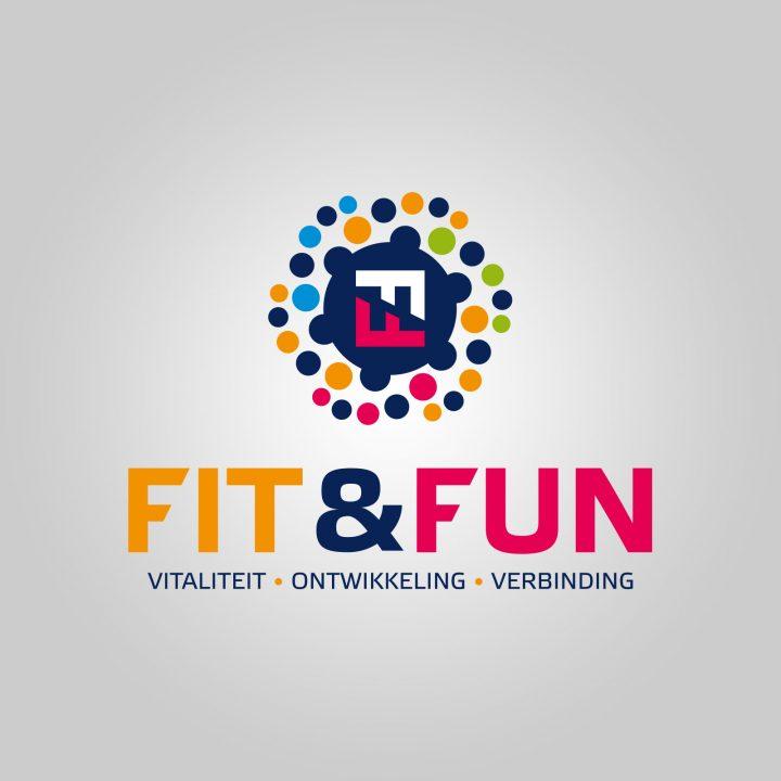 logo vitaliteit