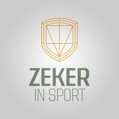 logo sportverzekeringen