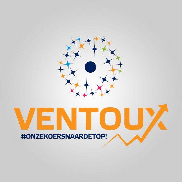 logo interne communicatie