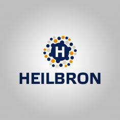 logo restyling financieel adviseur