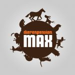 logo dierenpension