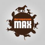 logo dierenpension