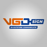logo communicatiespecialist
