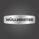 logo prullenbakkenlijn